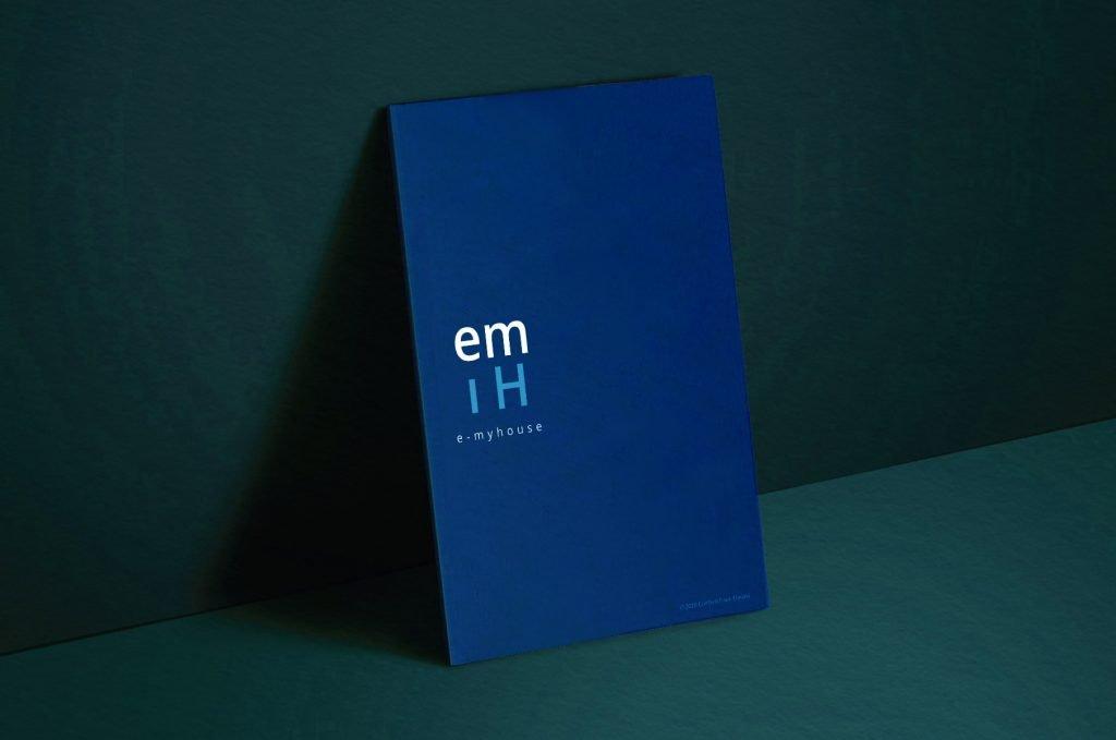 elegantbooklet